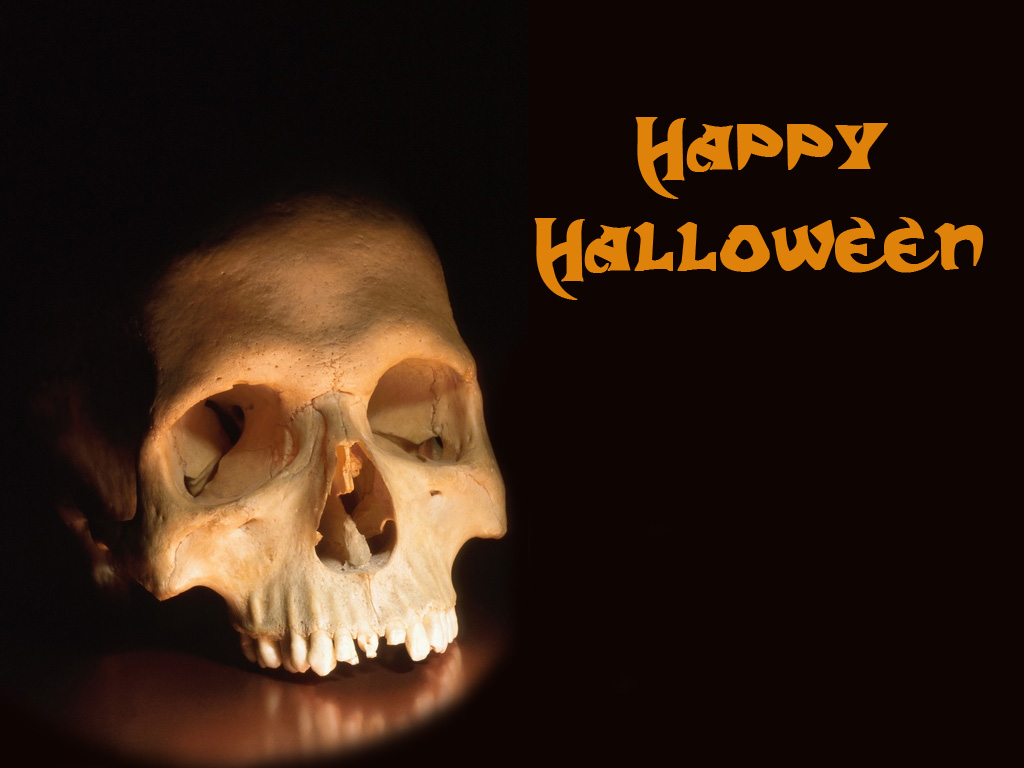 free halloween desktop backgrounds - Halloween Pics Free
